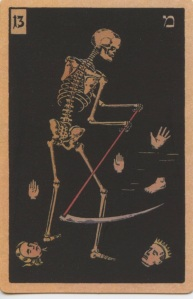 lasenic_death