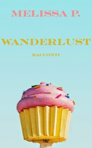 coverWanderlust